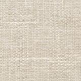 Kravet Smart Okanda Oatmeal 35768-106 Performance Kravetarmor Collection Indoor Upholstery Fabric