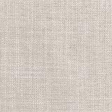 Kravet Smart Okanda Linen 35768-11 Performance Kravetarmor Collection Indoor Upholstery Fabric