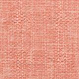 Kravet Smart Okanda Coral 35768-12 Performance Kravetarmor Collection Indoor Upholstery Fabric