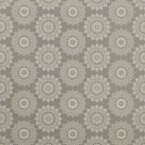 Kravet Contract Piatto Limestone 35865-21 Gis Crypton Green Collection Indoor Upholstery Fabric
