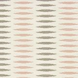 Stout Noise Blush 1 Freedom Performance Collection Indoor Upholstery Fabric