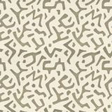 Stout Crevice Slate 2 African Expedition Collection Multipurpose Fabric