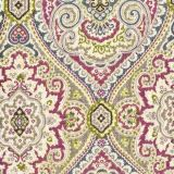 Stout Quest Heather 2 Compliments Collection Multipurpose Fabric