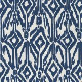Perennials Odyssey Grotto Road Trippin Collection Upholstery Fabric