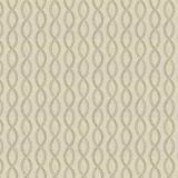 Stout Evidence Sandstone 1 Color My Window Collection Drapery Fabric