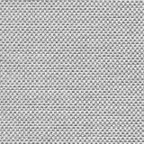 Tempotest Michelangelo 50964-14 Indoor/Outdoor Upholstery Fabric