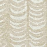 Stout Finish Linen 4 Color My Window Collection Drapery Fabric