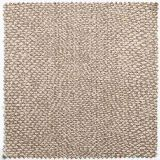 Bella-Dura Pebble Beach Mineral 28256A3-19 Upholstery Fabric