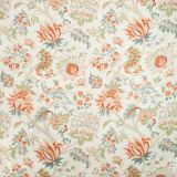 Kravet Lambrook Cinnabar 512 Greenwich Collection Multipurpose Fabric
