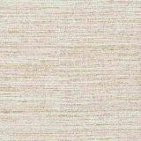 Stout Kilpatrick Sandune 3 Color My Window Collection Drapery Fabric