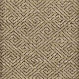 Stout Drummer Stone 3 Solid Foundations Collection Indoor Upholstery Fabric