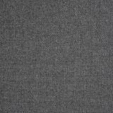 Sunbrella Idol Slate 40487-0005 Upholstery Fabric