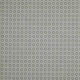 Clarke and Clarke Tuman Ash F0935-02 Multipurpose Fabric