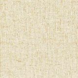 Stout Giordano Flax 1 Naturals II Collection Multipurpose Fabric