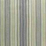 Clarke and Clarke Sitora Ebony / Ash F0932-02 Multipurpose Fabric