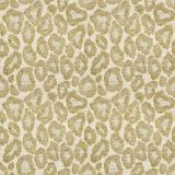 Stout Tutsi Taupe 1 Rainbow Library Collection Indoor Upholstery Fabric