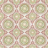 Stout Yield Tile 2 Rainbow Library Collection Multipurpose Fabric