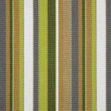 Sunbrella Carousel Limelite 7775-0000 Upholstery Fabric
