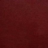 Stout Noseda Wine 3 Ultimate Leather Looks Collection Indoor Upholstery Fabric