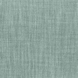 Stout Amnesty Mineral 1 Comfortable Living Collection Multipurpose Fabric