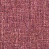 Stout Renzo Grape 10 Linen Looks Collection Multipurpose Fabric