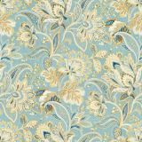 Stout Filbert Cornflower 12 Comfortable Living Collection Multipurpose Fabric