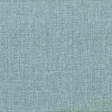 Stout Garwood Lake 4 Color My Window Collection Drapery Fabric