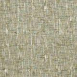 Fabricut Meridian Baltic 34628-66 Indoor Upholstery Fabric