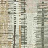 Stout Onward Mushroom 1 Freedom Performance Collection Indoor Upholstery Fabric