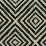 Tempotest Home Tailor Made 51314-13 Club Collection Upholstery Fabric