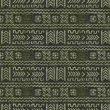 Stout Amhara Lava 2 African Expedition Collection Indoor Upholstery Fabric