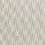 Clarke and Clarke Zalika Natural F0963-04 Multipurpose Fabric