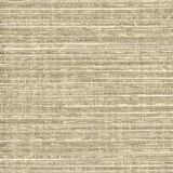 Stout Tate Mushroom 3 Temptation Drapery Textures Collection Drapery Fabric