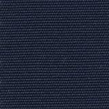 Recacril Design Line Solids 47 inch Captain Navy R17547 Awning / Marine / Shade Fabric