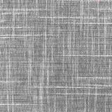 Stout Hopkins Stone 3 Color My Window Collection Multipurpose Fabric