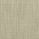 Stout Hocus Taupe 1 Rainbow Library Collection Multipurpose Fabric