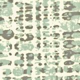 Stout Kincaid Mineral 3 Compliments Collection Multipurpose Fabric