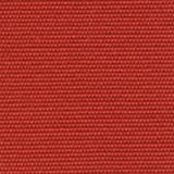 Recacril Design Line Solids 47 inch Red R17647 Awning / Marine / Shade Fabric