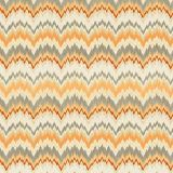 Stout Heartbeat Jewel 3 Rainbow Library Collection Multipurpose Fabric