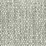 Stout Vada Cement 4 New Essentials Performance Collection Indoor Upholstery Fabric