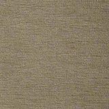 Bella-Dura Hadley Cliff 29762C4-5 Upholstery Fabric