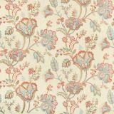 Lee Jofa Bradford Petal / Capri 2017174-57 Westport Collection Multipurpose Fabric