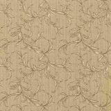 Sunbrella Bessemer 1000BA 7253-0000 Elements Collection Upholstery Fabric