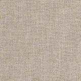 Stout Beaufort Natural 4 Naturals Collection Multipurpose Fabric