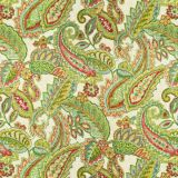 Stout Maderia Springtime 3 Rainbow Library Collection Multipurpose Fabric