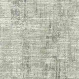 Stout Flanders Silver 1 Color My Window Collection Multipurpose Fabric
