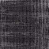Sunbrella Meteor Ebony 4413-0002 Decorative Shade Collection Awning - Shade - Marine Fabric