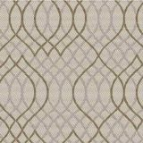 Outdura Melody Lead 8712 The Ovation 3 Collection - Earthy Balance Upholstery Fabric
