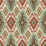 Stout Fondly Autumn 4 Rainbow Library Collection Multipurpose Fabric