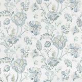 Lee Jofa Bradford Juniper / Lagoon 2017174-135 Westport Collection Multipurpose Fabric